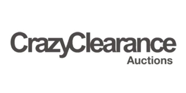 marketplaces-logo