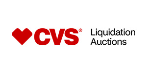 Marketplace CVS Liquidation Auctions