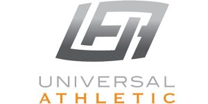 Marketplace Universal Athletic Liquidation Auctions