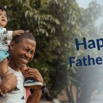 https://bstock.com/blog/happy-fathers-day-to-all-the-dads-out-there/