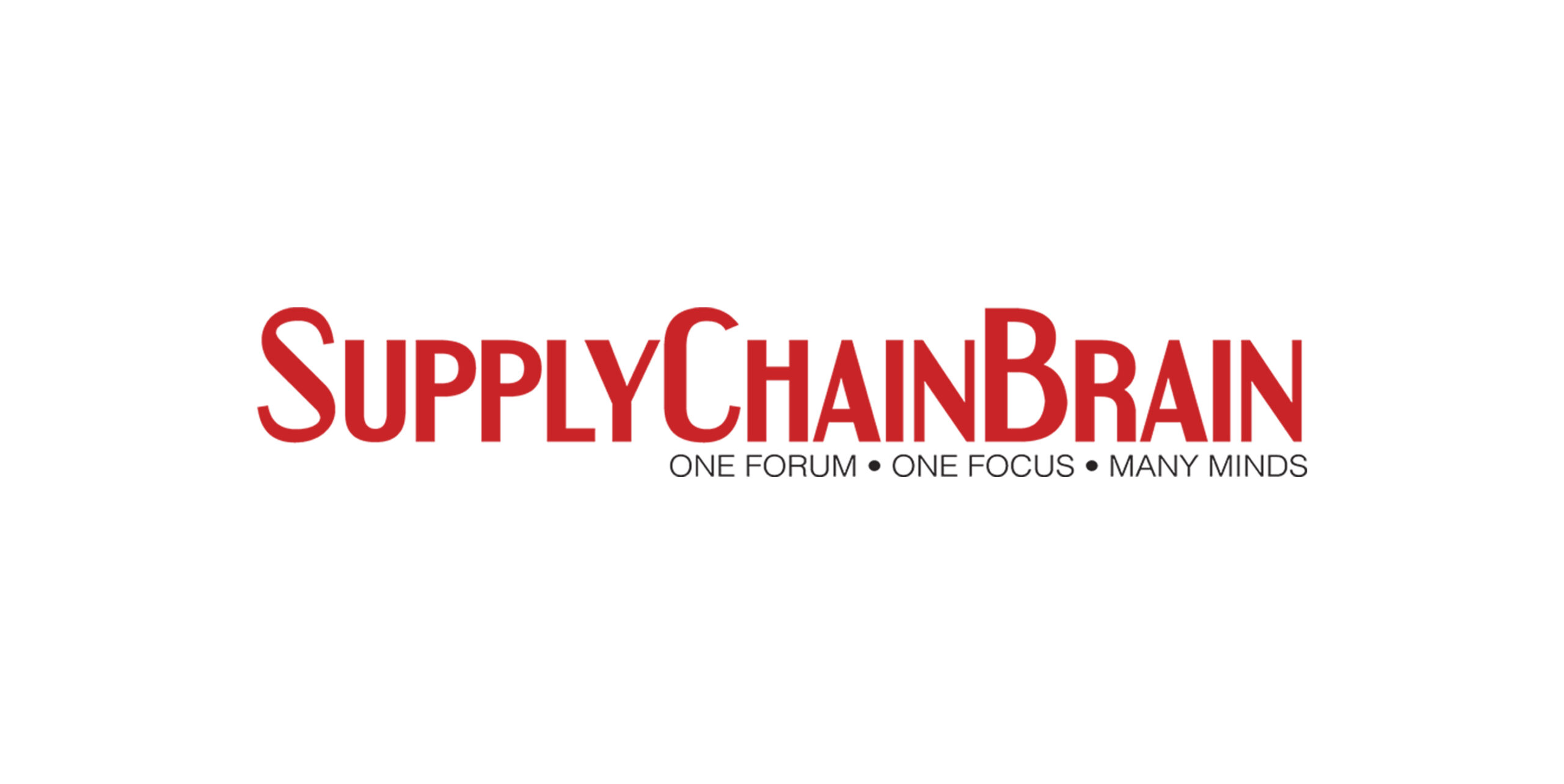 A Sustainable Strategy for Managing Excess Apparel