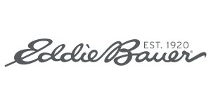 Marketplace Eddie Bauer Clearance Auctions