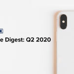https://bstock.com/blog/q2-2020-mobile-digest-industry-insights/