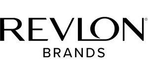 Marketplace Revlon Brands Auctions