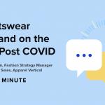 https://bstock.com/blog/b-stock-minute-apparel-update/