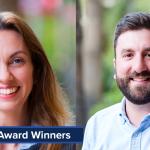 https://bstock.com/blog/grade-a-award-meet-b-stocks-winners-for-q2/
