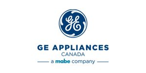 Marketplace GE Appliances Canada Liquidation Auctions