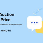 https://bstock.com/blog/the-b-stock-minute-low-auction-start-price/