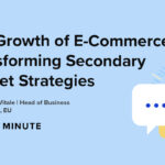 https://bstock.com/blog/the-b-stock-minute-e-commerce-growth-in-the-uk/