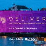 https://bstock.com/blog/catch-b-stock-at-deliver-2020-8-9-october/