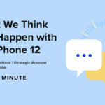 https://bstock.com/blog/the-b-stock-minute-the-iphone-12-release/