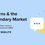 https://bstock.com/blog/the-b-stock-minute-returns-the-secondary-market/