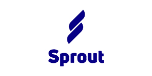 Marketplace Sprout