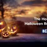 https://bstock.com/blog/halloween-returns-the-real-horror-story-this-season/