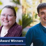 https://bstock.com/blog/grade-a-award-winners-q3-2020/