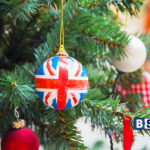 https://bstock.com/blog/bracing-for-holiday-returns-in-the-uk/