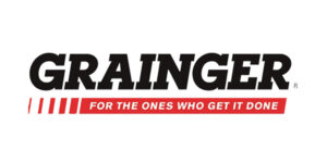 Marketplace Grainger Liquidation Auctions