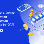https://bstock.com/blog/tips-for-a-better-liquidation-automation-process-for-2021/
