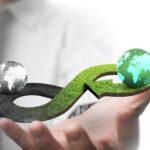 https://bstock.com/blog/the-circular-economy-put-your-purpose-into-focus/