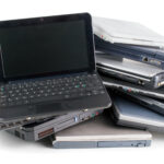 https://bstock.com/blog/can-selling-outdated-electronics-be-lucrative/