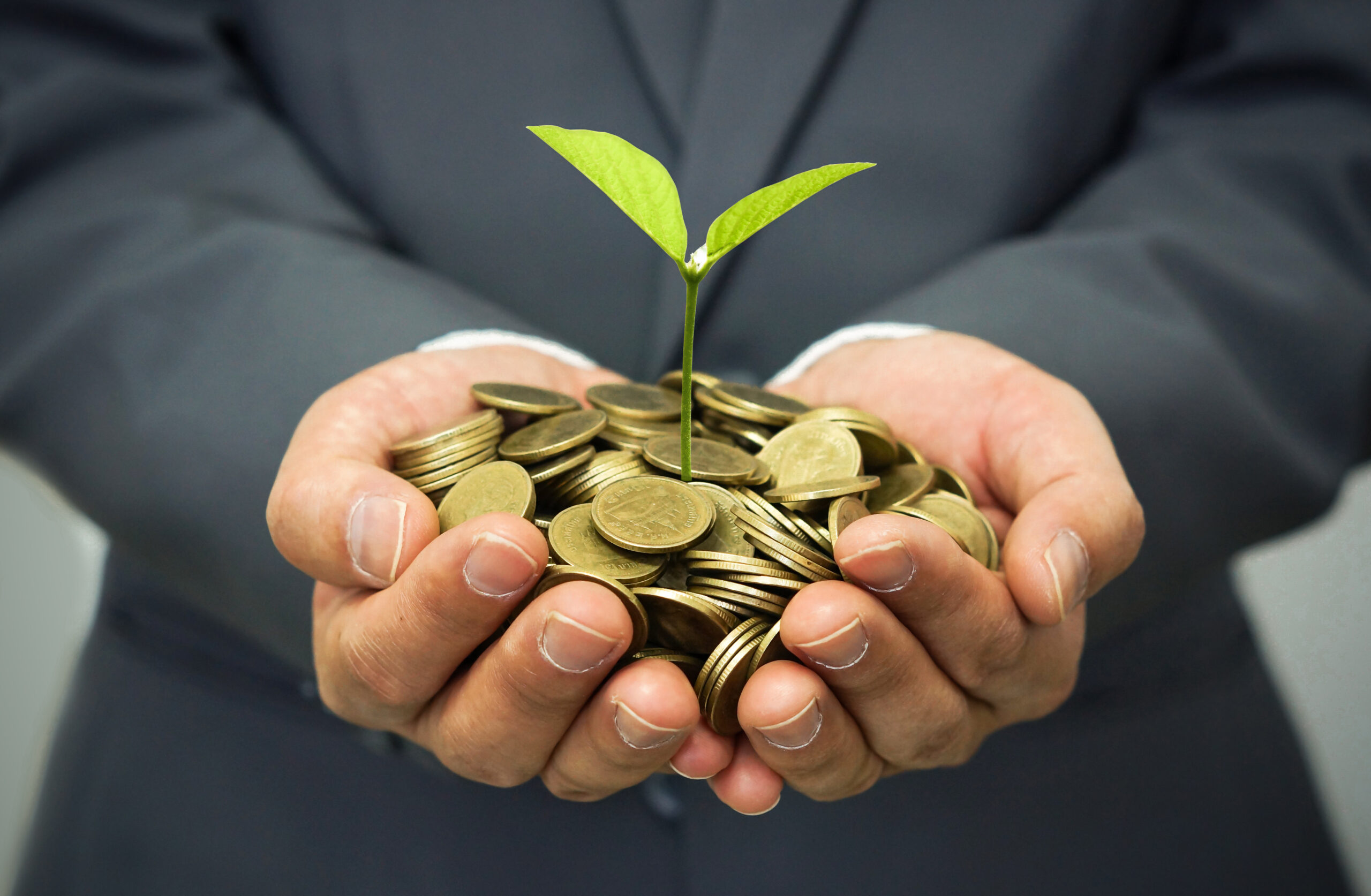 3 Steps to Sustain Your Bottom Line and Support Sustainability