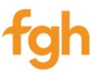 FGH Limited