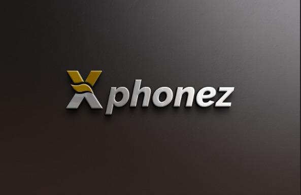 Xphonez