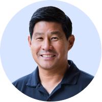Marcus Shen