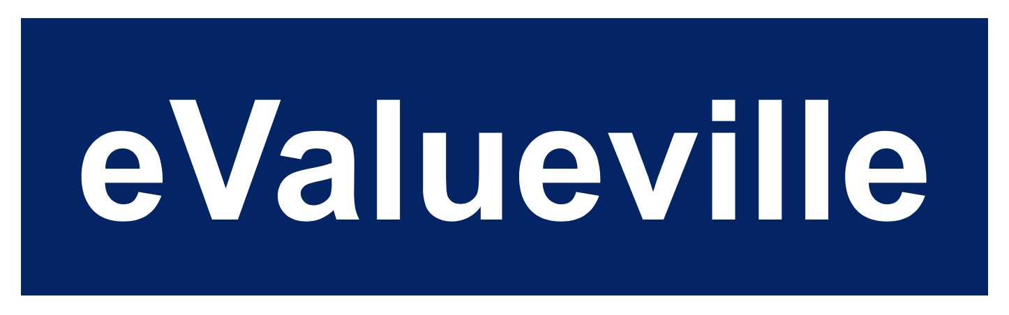 eValueville