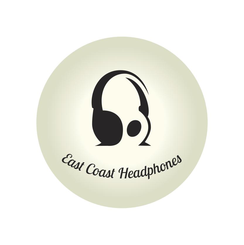 East Coast Headphones