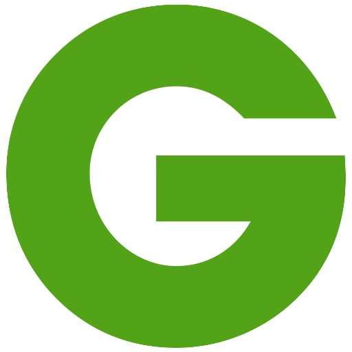 Groupon Goods GmbH
