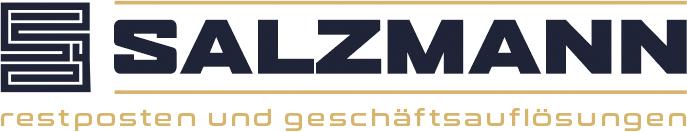 Salzmann Restwaren GmbH