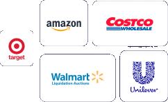 leading-retailers