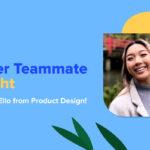 https://bstock.com/blog/b-stocks-summer-teammate-spotlight-frannie-ello/