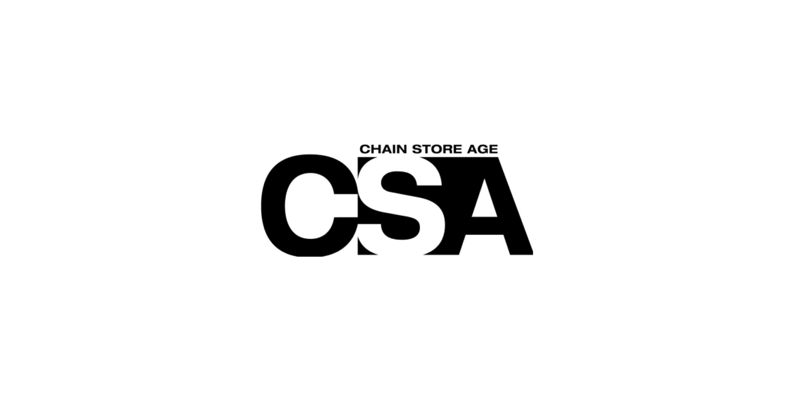 CSA Exclusive: Combat rising returns with flexibility, analytics