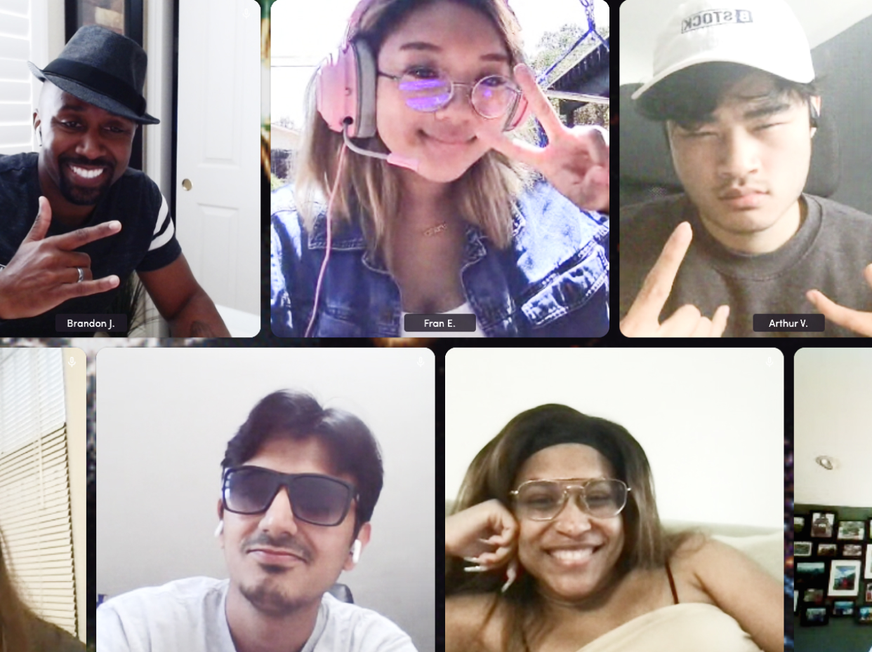 team-images