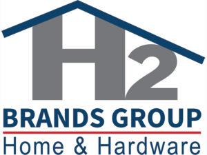 H2 Brands
