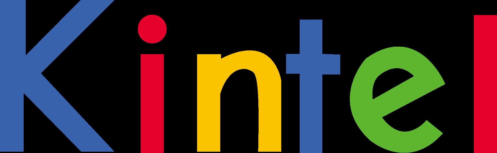 Kintel