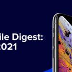 https://bstock.com/blog/q2-2021-mobile-digest-industry-insights/