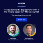 https://bstock.com/blog/watch-webinar-trends-behind-the-explosive-growth-in-the-2021-mobile-secondary-market/