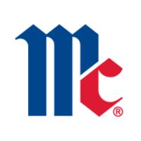 McCormick & Company, Inc.