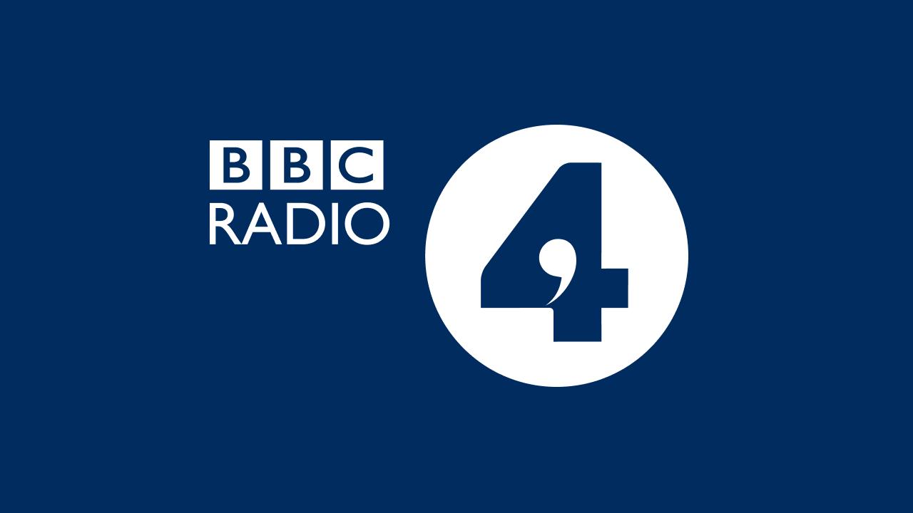 Listen Now: B-Stock on BBC Radio