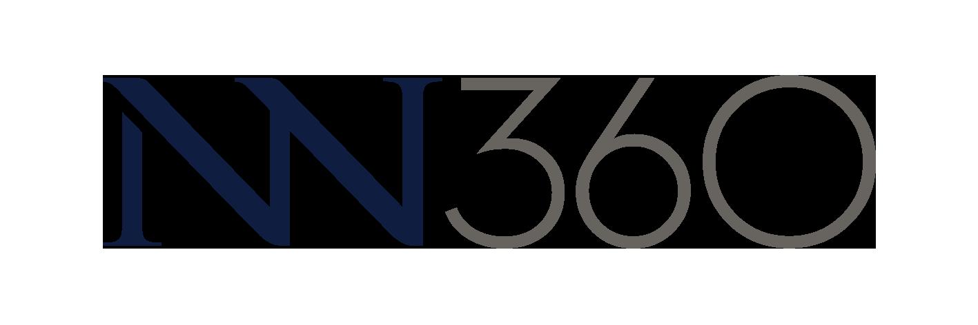 Network360 Ltd