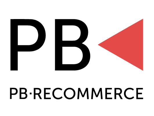 PB-Recommerce