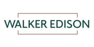 Marketplace Walker Edison Liquidation Auctions