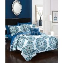 3 Pallets of Decor, Bedding, Bath & More by Ella Jayne Home, Levtex Home & More, 225 Units, Good / Fair, Ext. Retail $14,308, McCarran, NV