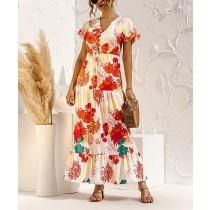 1 Pallet of Tops, Dresses, Pants & More by Lily, UDEAR, Supreme Fashion & More, 808 Units, Good / Fair, Ext. Retail $34,450, McCarran, NV