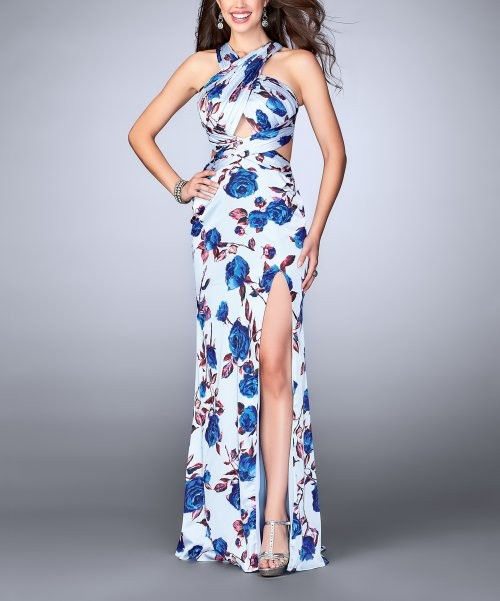 1 Pallet of Tops, Dresses, Pants, Accessories & More by egs by éloges, Marika & More, Good / Fair, Ext. Retail $36,995, McCarran, NV