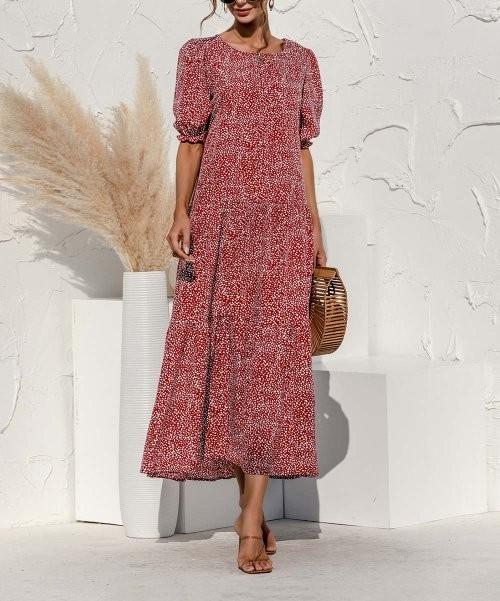 1 Pallet of Tops, Dresses, Pants & More by Lily, CELLABIE & More, Good / Fair, Ext. Retail $41,432, McCarran, NV