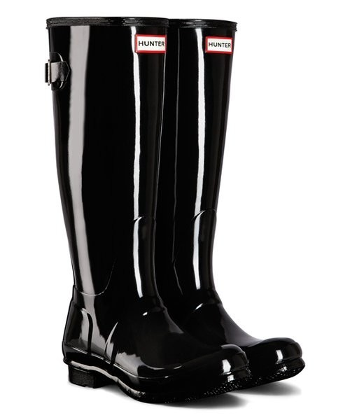 13 Pallets of Cold Weather Boots, Rain Boots, Boat Shoes & More by BEARPAW & More, 886 Pairs, Ext. Retail $100,905, McCarran, NV